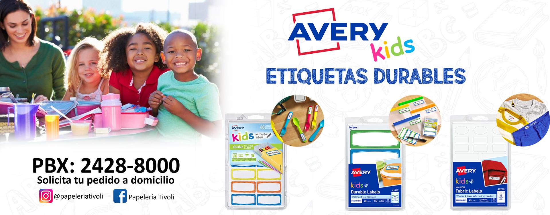 Banner-etiquetas-durables-Avery