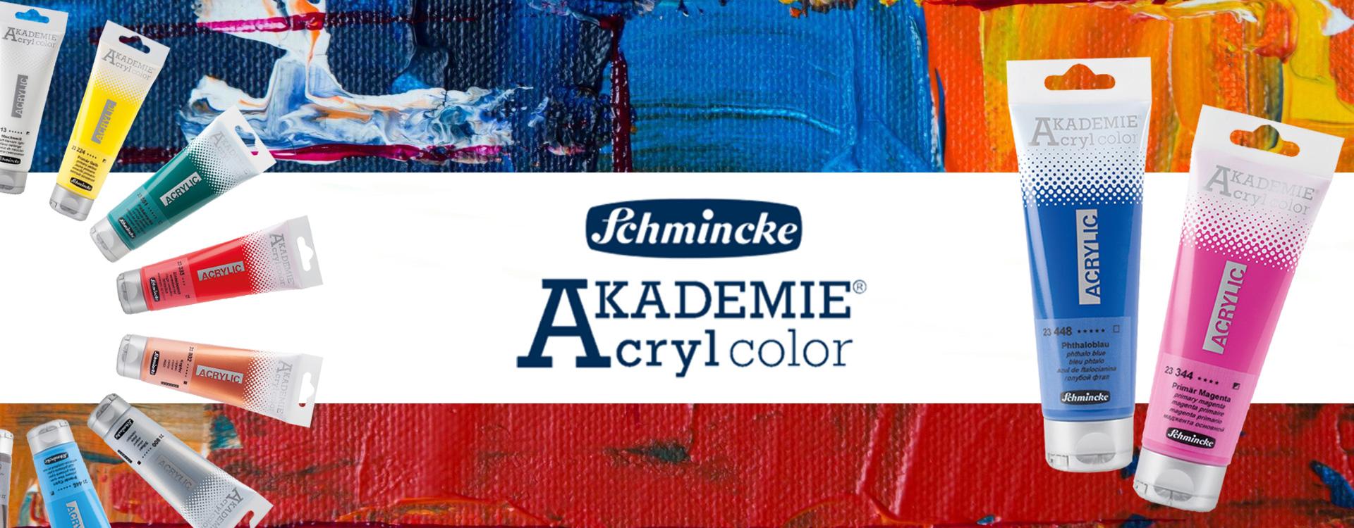 banner-acrilico-schmincke