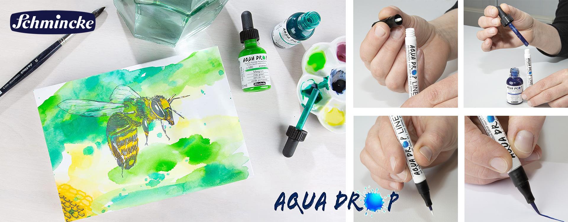 banner-aqua-drop