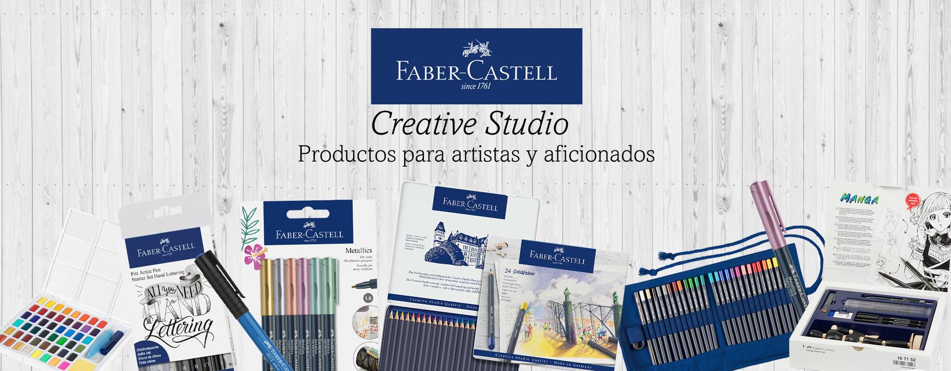 banner-creative-studio